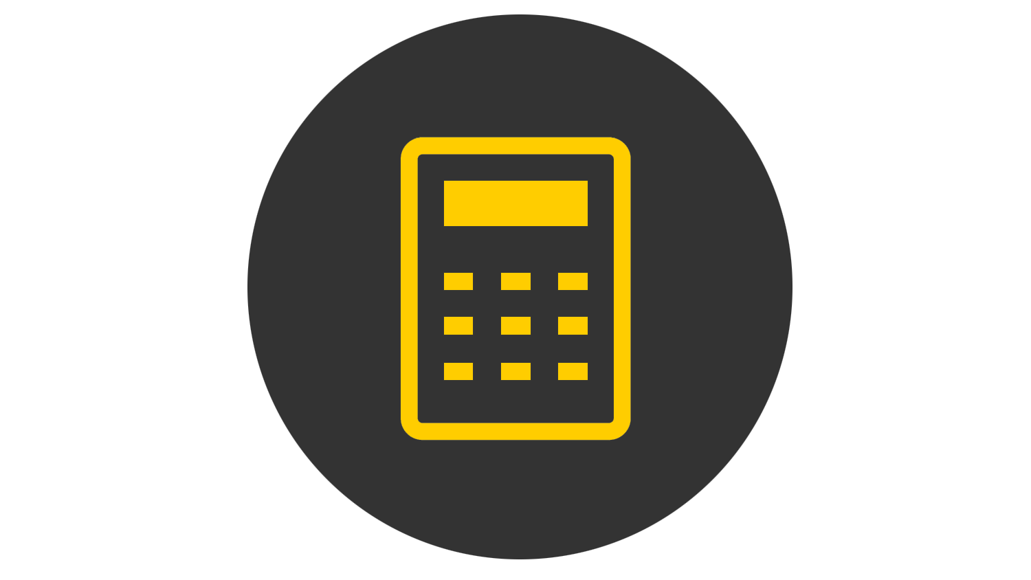 calculator-icon.png.ximg.l_full_m.smart