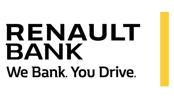 renault-bank-logo.jpg.ximg.l_6_m.smart