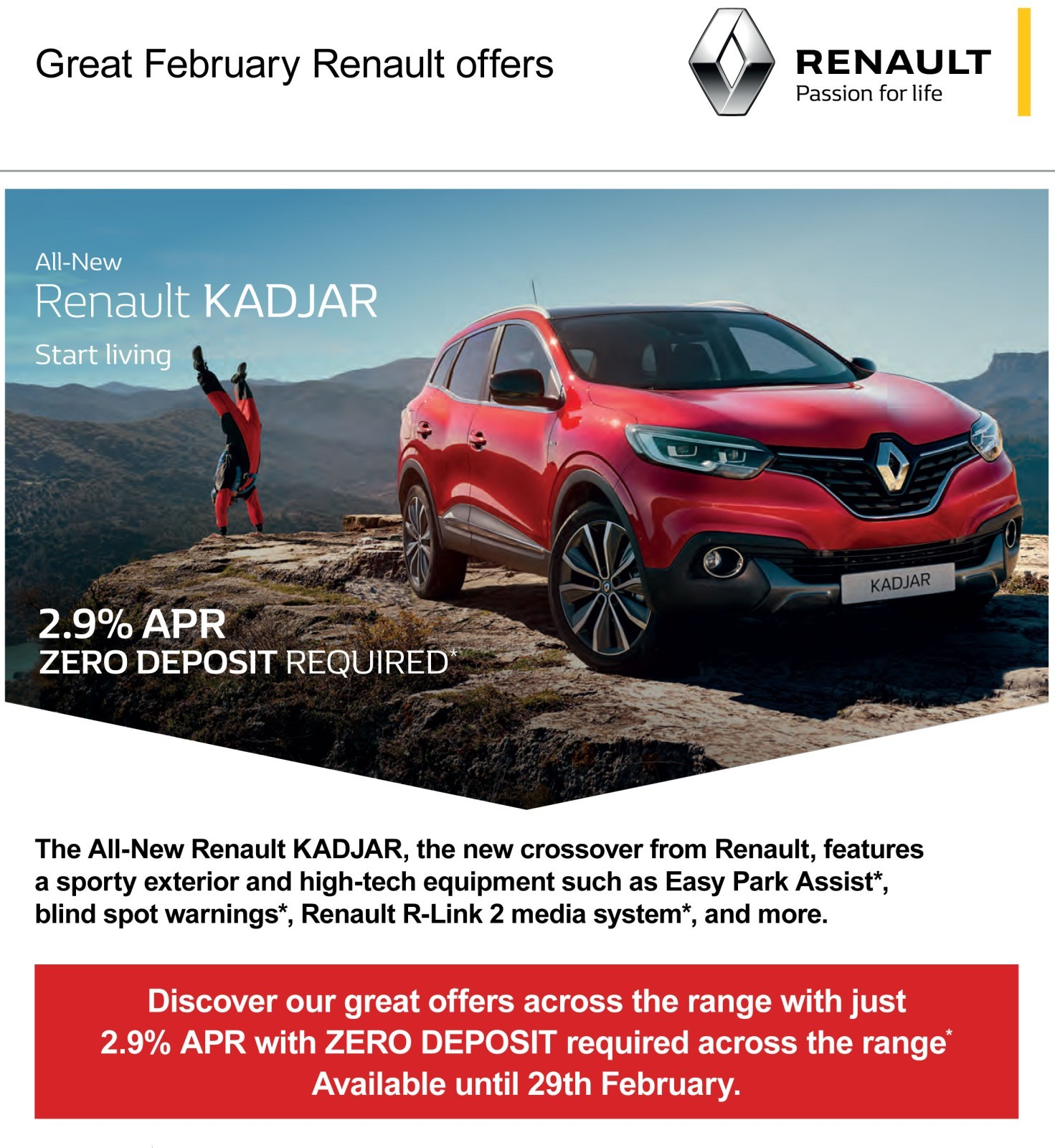 February-Offers-Renault-2