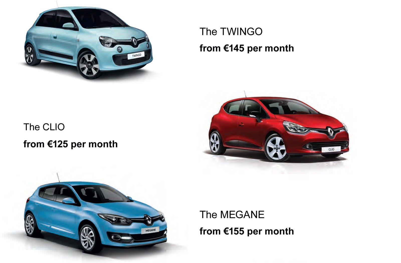 February-Offers-Renault-3