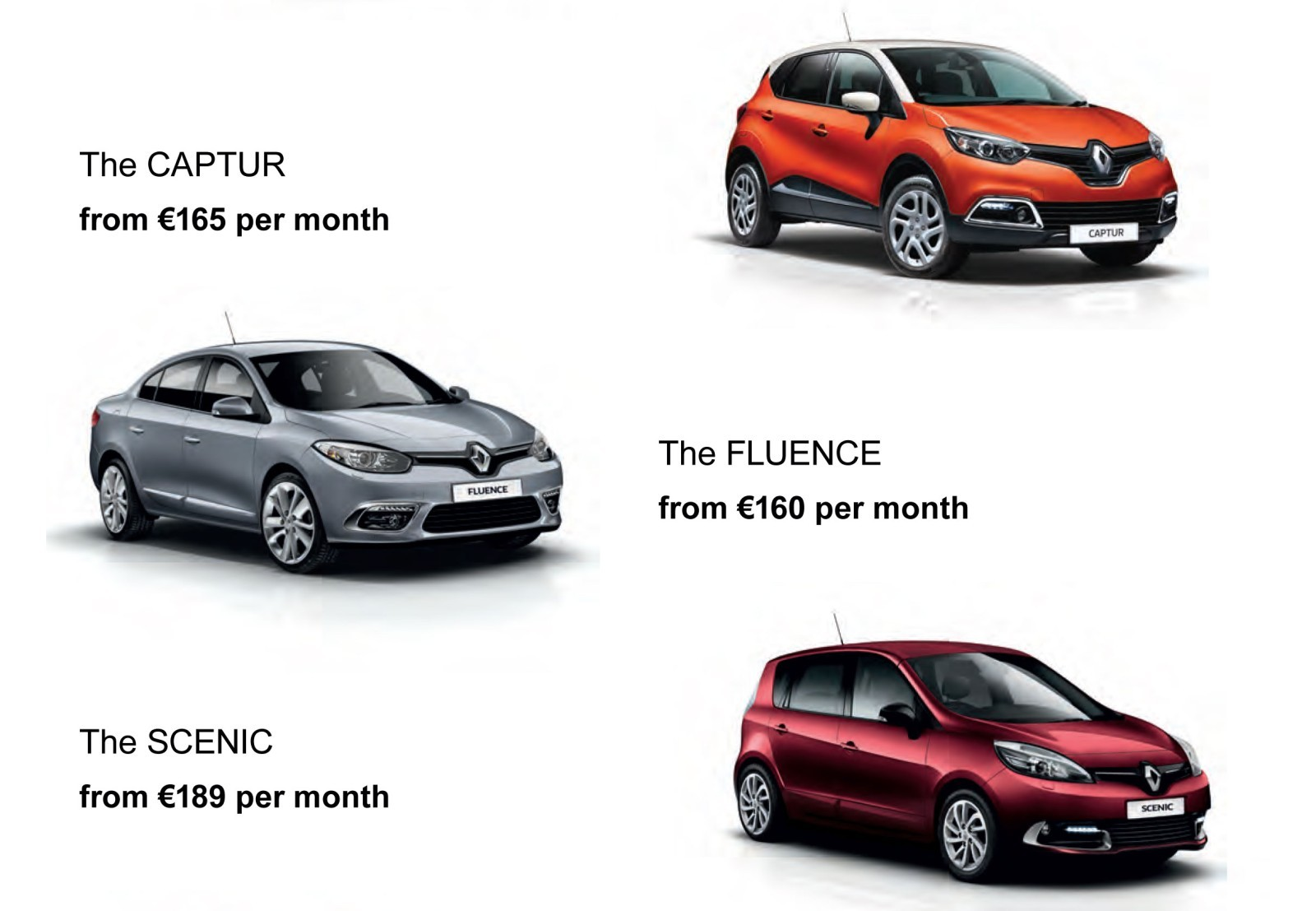 February-Offers-Renault-4