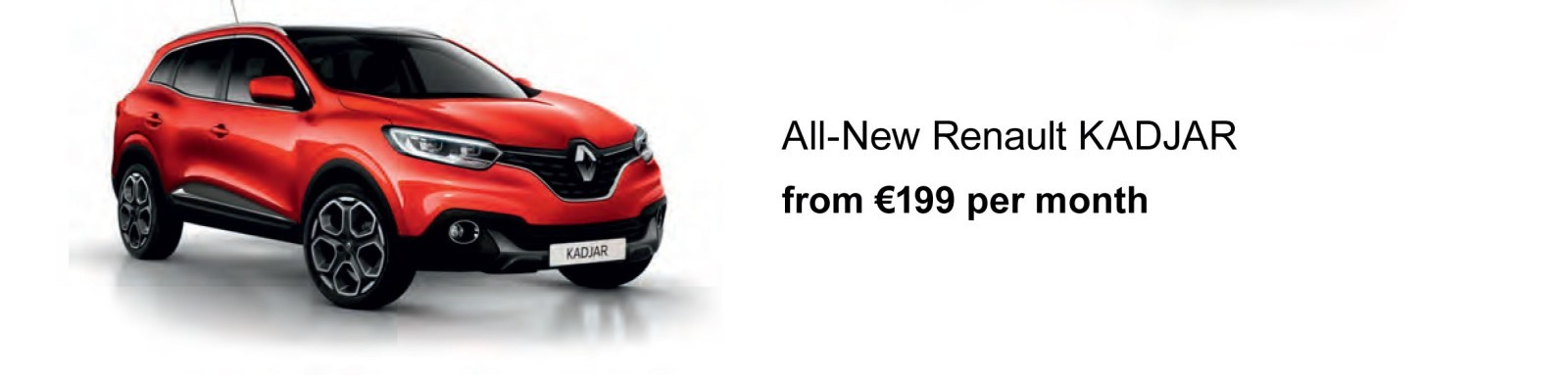 February-Offers-Renault_img8