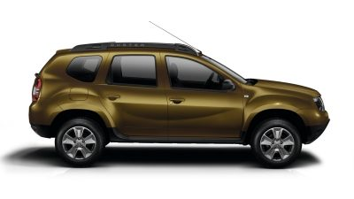 rangepage-duster-dacia-h79-ph2.jpg.ximg_.l_4_m.smart_