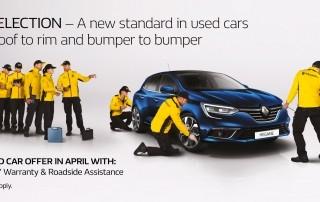27477-Renault-Selection-Megane-Banner-2000x857[7] 1