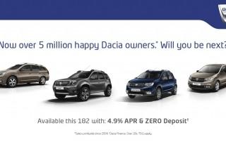 29027_Dacia_Facebook_1200x628px