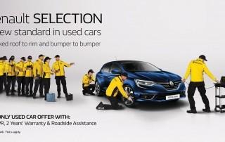31739_Renault Selection Megane Banner 1200x628