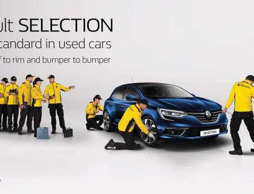 191 April Campaign Offers | Cleary Motors